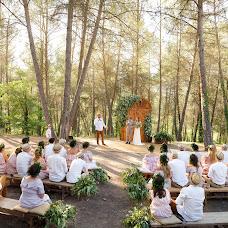 Hochzeitsfotograf Aleksey Malyshev (malexei). Foto vom 05.08.2017