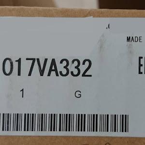 レヴォーグ VM4 1.6 STI Sport E型/H30.9式のカスタム事例画像 アオサンさんの2019年08月21日23:26の投稿