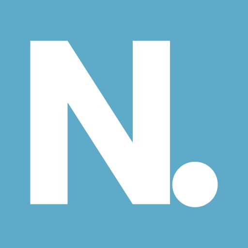 Nauroo - Sitters On Demand