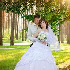 Wedding photographer Sergey Beynik (beynik). Photo of 26.10.2013
