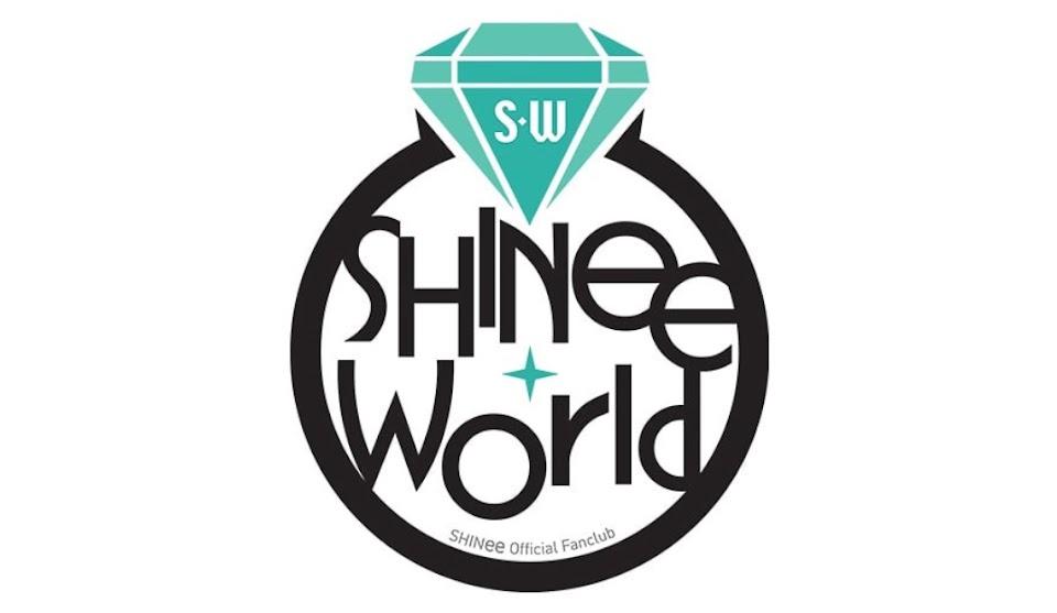 SHINeeWorld2019_guide