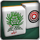 Mahjong Free (game)