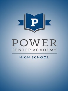 Power Center Academy High School - náhled
