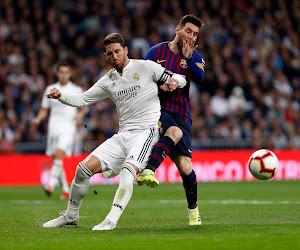 Super League-onthullingen komen aan het licht: meeste voordeel voor Real en Barça, terugtrekking kost 130 miljoen
