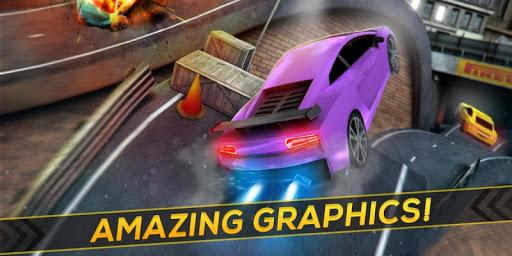 GT Sport Car Racing 12.0 screenshots 2