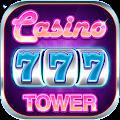 Casino Tower ™ - Slot Machines download