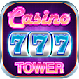 Casino Towe.. file APK for Gaming PC/PS3/PS4 Smart TV