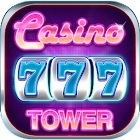 Casino Tower ™ 4.5.2