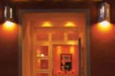 Hotel Albertin