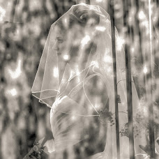 Wedding photographer Eugene Tsipenyuk (tsipenyuk). Photo of 03.02.2015