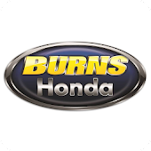 Burns Dealership of Marlton