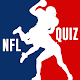 NFL Player Quiz for PC-Windows 7,8,10 and Mac