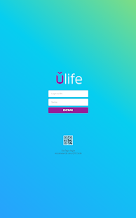 Download Ulife For PC Windows and Mac apk screenshot 2
