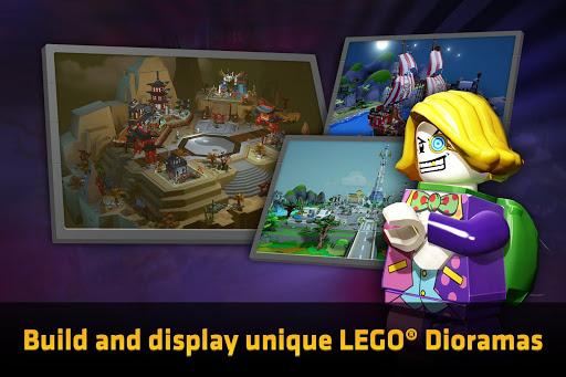 LEGOu00ae Quest & Collect 1.0.13 screenshots 11