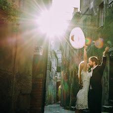 Wedding photographer Zeynal Mammadli (ZeynalGroup). Photo of 02.06.2016