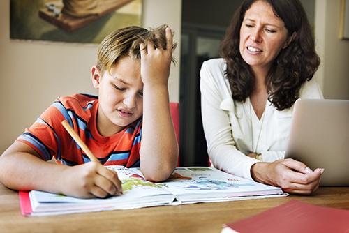 a_ambicje_dziecka_czy_rodzica_LR_graf.jpg