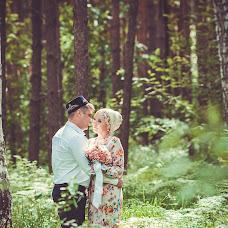 Wedding photographer Svetlana Mazitova (Mazitova). Photo of 26.06.2015