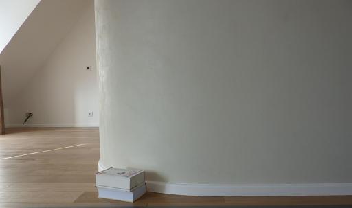 mur-beton-cire-application