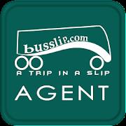 Busslip Agent Portal