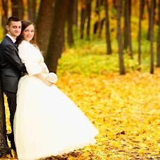 Wedding photographer Pavel Maksimov (Maxipavel). Photo of 18.11.2014
