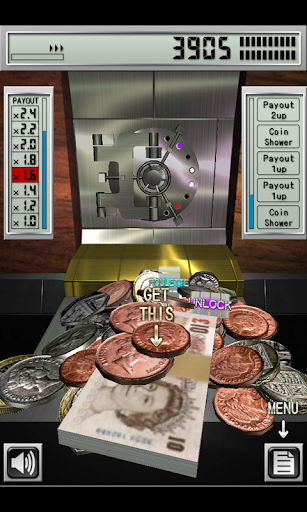 CASH DOZER GBP apkpoly screenshots 8