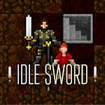 Idle Sword v1.32 (Mod Money)