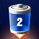 2 Battery - Battery Saver Apk