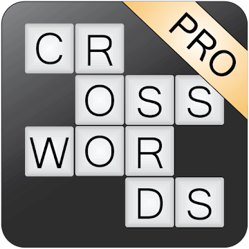 CrossWords 10 Pro