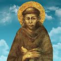 Franciscanos Conventuais