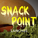Snack Point icon