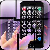 Tv Remote Android Free