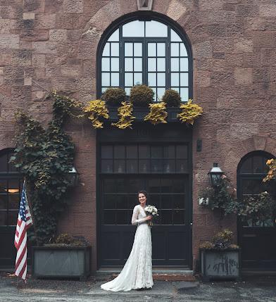 Wedding photographer Vladimir Berger (berger). Photo of 22.07.2017
