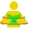 Electrical Electronics Engg icon