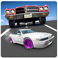 RC Car Racer: Extreme Traffic Adventure Racing 3D APK