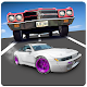 RC Car Racer: Extreme Traffic Adventure Racing 3D for PC-Windows 7,8,10 and Mac
