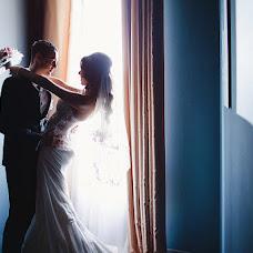 Wedding photographer Aleksey Potemin (potyominalex). Photo of 09.05.2015
