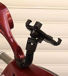 旋轉支架有360度調節功能很方便但壞了就是整組報銷