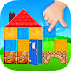 Construction Game Build with bricks Apk