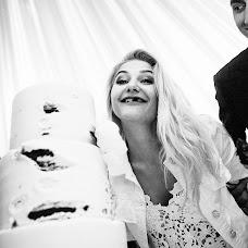 Wedding photographer Ekaterina Surzhok (Raido-Kate). Photo of 17.07.2017