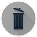 Chat Bin (Recover deleted chat) icon