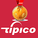 Tipico Fanatical Sport icon