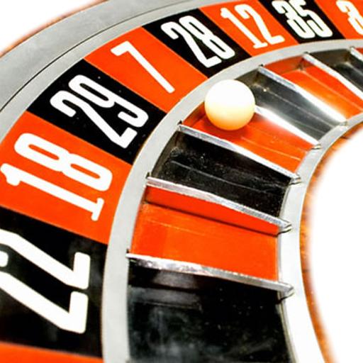 Roulette B&R predictor
