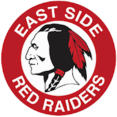 East Side High School