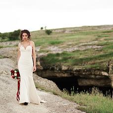 Wedding photographer Aleksandr Frolov (sport). Photo of 28.01.2018