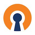 OpenVPN Connect – Fast & Safe SSL VPN Client icon