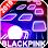 BLACKPINK Hop: KILL THIS LOVE KPOP  Rush Dancing