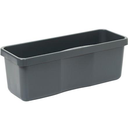 Taski Mop Box 40 W1+