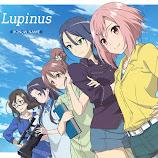 Sakura Quest OP2 Single – Lupinus