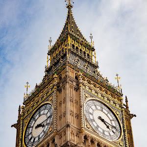 Big Ben Clock London.jpg