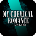 MY CHEMICAL ROMANCE Top Lyrics icon